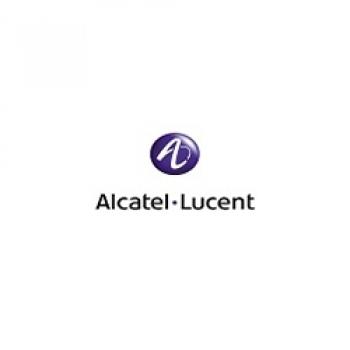 ALCATEL-LUNCENT
