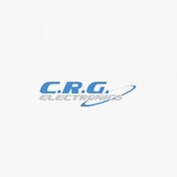 C.R.G