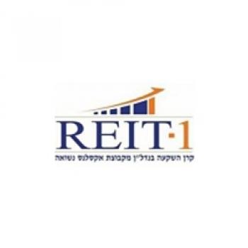 REIT-1