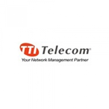 TTI TELECOM