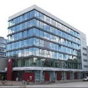 למכירה בניין משרדים עצמאי