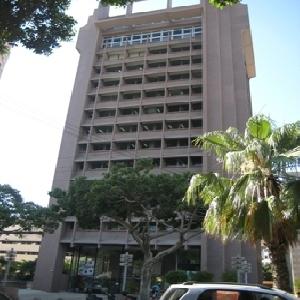 בתל אביב משרדים יפים להשכרה