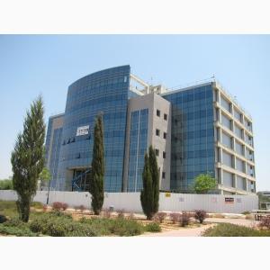 למכירה בניין עצמאי באור יהודה