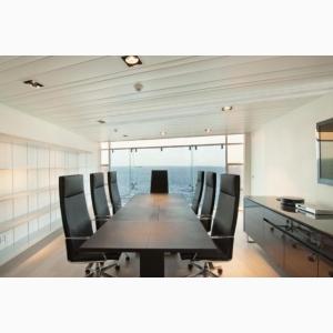 קומת משרדים במגדל בתא למכירה
