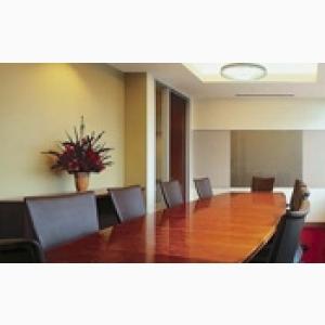 משרדים בבית דרואינוב