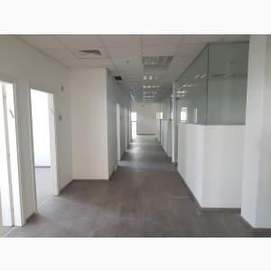 באזור תעשייה יהלום באור יהודה-משרדים מוכנים