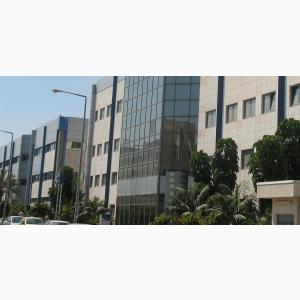 משרדים בקומה גבוהה במחיר מציאה