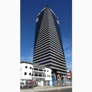 מגדל לוינשטיין