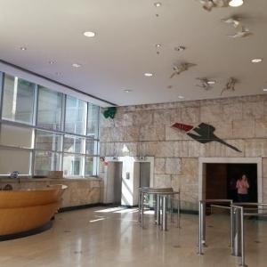 משרדים למכירה תל אביב