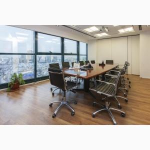 להשכרה משרדים בגדלים שונים