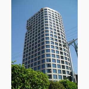 נכס מניב קומה במגדל משרדים תא