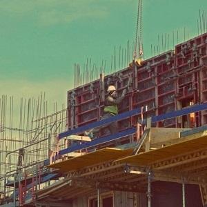 משרדים בפתח תקווה פרוייקט חדש