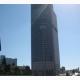 במגדל יוקרתי להשכרה משרדים בתל אביב