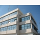 """600 מ""""ר משרדים חדשים יפים מרוהטים"""