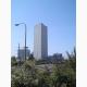 במגדל מפואר בתל אביב