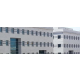 """200 מ""""ר משרדים בקרית מטלון פתח-תקווה"""
