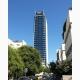 בתל אביב במגדל מבוקש להשכרה משרדים