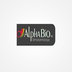 ALPHEBIO